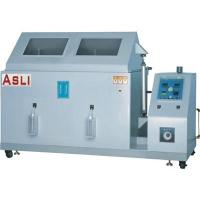 Sulfur Dioxide Spray Chamber Manufactures