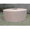 Profile Wrapping Veneer | White Oak Veneer Profile Wrapping | Profile Wrapping White Oak Wood Veneer Rolls Manufactures