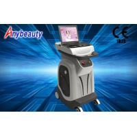 F8 Scar removal Erbium Glass Fractional fiber laser 1550nm beauty equipment Manufactures