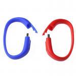 Micro Silicone 8 Gigabyte Flash Drive Wristband , USB Key Bracelet Manufactures