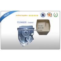 Printer / Copier Toner Kit TK320 , Kyocera FS3900DN / FS 4000DN Toner Cartridge Manufactures