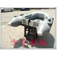 Quality Manual motor without gasoline or battery equal to 4HP motor for sale