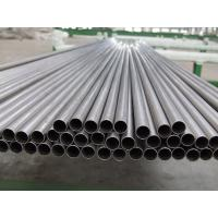Alloy Steel Seamless Tubes, ASME SA213 / SA213M-2013, T11, T12, T23, T22, T5, T9, T91, T92 Manufactures