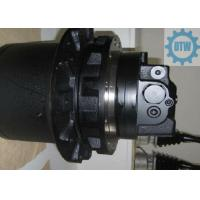 GM24V-A-62/150-1 Excavator Travel Motor 2441U995F1 For Kobelco Final Drive SK150 Manufactures