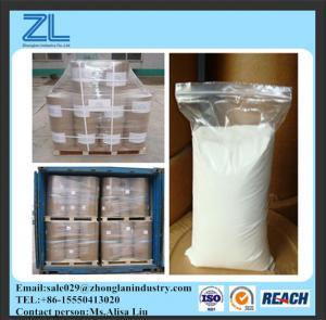 p-Arsanilic acid ,CAS NO.:98-50-0 Manufactures