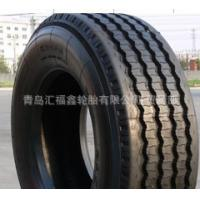 Quality radial truck tyre 305/70r22.5 trailer tire for sale