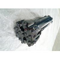RE542 Deep Well Drilling RC Bits 121mm - 130mm Diameter 2 Flushing Holes Manufactures