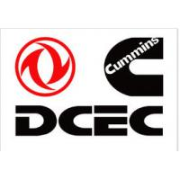 DONGFENG TRUCK SPARE PARTS,Cummins DIFFERENTIAL BEARING,2402ZB-381 Manufactures