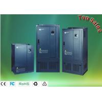 Quality 45KW 3 Phase frequency inverter Variable Frequency Drive General type for sale