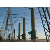 SC(B)9 Cast Resin Isolation Power Transformers Manufactures