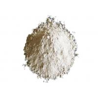 China Insulation Castable Refractory Cement Lowes High Alumina Fire Castable on sale