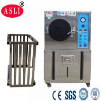 Environmental Stress Screening Ess Chamber For Highly Accelerated Life Test Manufactures