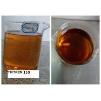 Tri Tren 150mg/ml Injectable Anabolic Steroids Tri Tren 150mg to Burn Bodyfat Manufactures
