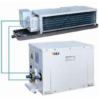 MDS50D water source heat pump Manufactures