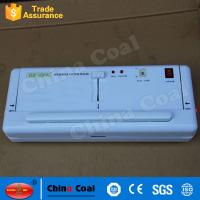 Food Vacuum Machine With High Quality DZ300-A Food Vacuum Sealing And Packing Machine Manufactures