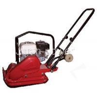 Plate Compactor (CNP-10) Manufactures