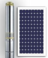 Solar Water Pump Manufactures
