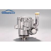Auto Accessories Power Steering Pumps For Audi VW OE Number 8N0145154A Manufactures