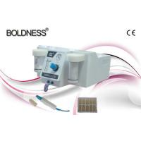 Face Cleaning Diamond Microdermabrasion Machine at Home , Vacuum Facial Machine Manufactures