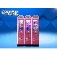 Buy cheap Newest Prize Gift Machine Magic House In Best China Game Machine Supplier from wholesalers