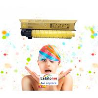 Compatible Aficio MP C3300 Ricoh Color Toner Manufactures