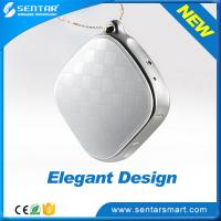 China best quality MTK3337 chip ISO 5.0 GPS  tracker for car,  SOS call for help Manufactures