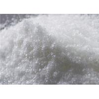 White Solid Local Anesthetic Powder Lidocaine Drugs Cas 137-58-6 For Reducing Pain Manufactures