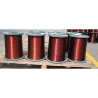 2014 motor ,transformer winding enameled wire Manufactures