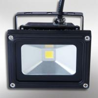 LED Floodlight 10W outdoor IP65 Manufactures