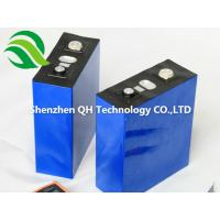 China High Energy Density Ups Server Battery 36V 100Ah Generator Replacement on sale