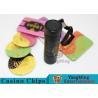 Multi-function Mini UV Purple Code Lamp Purple Yanchao Lanyard Flashlight Manufactures