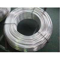 Zinc Ribbon anode for pipelines anti-corrosion , cathodic protection system Manufactures