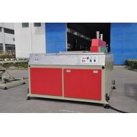 PVC Free Foaming Board Plastic Plate Extrusion Line / Plastic Sheet Extruder Manufactures