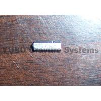 Ohio GS 2215 engrave stylus for cylinder engraving Manufactures