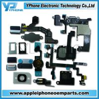 USB Docking Connector Flex Cable for Port Charging For Mobile Phone Manufactures