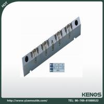 Core pins and sleeves,precision mold core insert,precision core pin