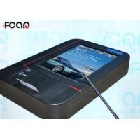 Detect Engine Electronic Control System FCAR F3 - W With Most Brands Are Supported Manufactures