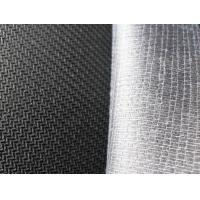 China Eco-Friendly Mouse Pad Material Roll Soft Texture For Producing Table Mats on sale