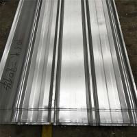 China economical and pratical color steel roofing sheet price list philippines on sale