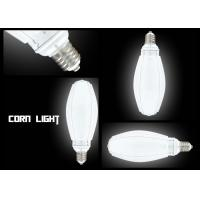 Super Bright 100w Led High Bay Light 110 Lm / W Ul Listed AC90-305v Manufactures