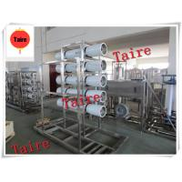 Water Treatment Equipment Manufactures