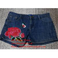 Buy cheap Africa Second Hand Leggings Ladies Used Clothing Usa Style Professional from wholesalers