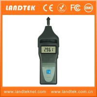 Photo/Contact Tachometer DT-2858 Manufactures