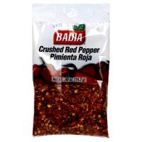 chilli crush