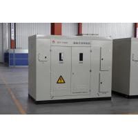 Arc-suppression coil neutral earthing Manufactures