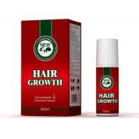 Best Hair Growth Products, You Can Have Your Own Label  044 Manufactures