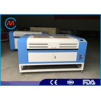 Honeycomb Table wood Laser  Engraving Machine 130W Easy Operation Manufactures