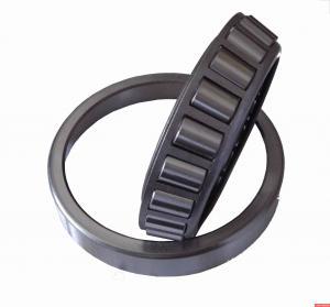 RZ  flanged bearings C4 , ABEC-1  33114/Q metric ball bearing Manufactures