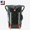 Buy cheap 2020 waterproof bagpack fashion women in stock from wholesalers