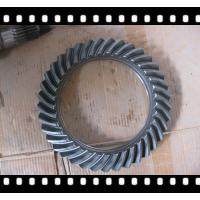 FOTON 2402252-HF17030-4.33,DRIVING DEAR,GENUINE FOTON TRUCK PARTS,HOT SALE TRUCK GEARS Manufactures